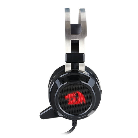 REDRAGON SIREN 2 GAMING HEADSET