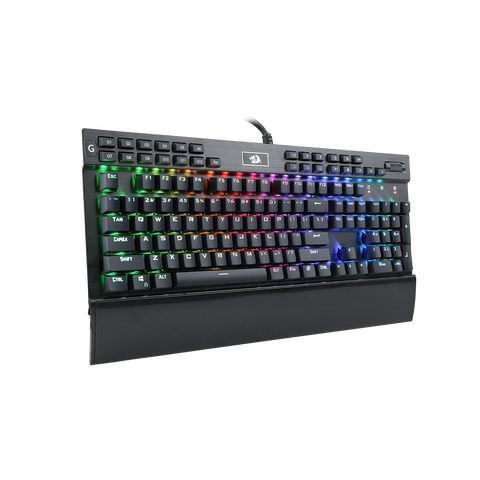 REDRAGON YAMA MECHANICAL GAMING KEYBOARD