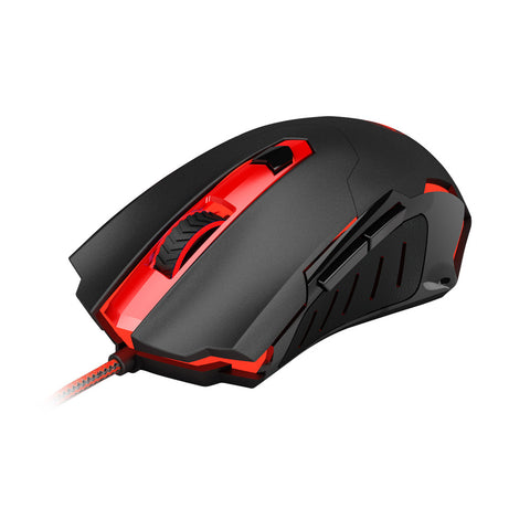 Redragon PEGASUS 7200DPI Gaming Mouse