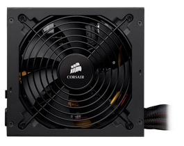 CORSAIR PSU CX750 - 991 Solutions - RSA  - 1