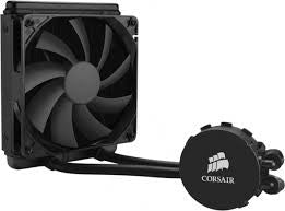 CORSAIR H90 HYDRO SERIES - 991 Solutions - RSA