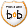 I am a verified seller on bidorbuy.co.za