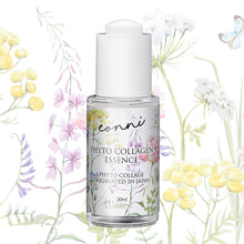 Load image into Gallery viewer, Eonni Phyto Collagen Essence 植物膠原蛋白原液 30ml