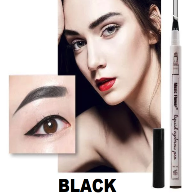 PerfectBrow™ Waterproof Microblading Pen