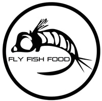 Fly Fish Food