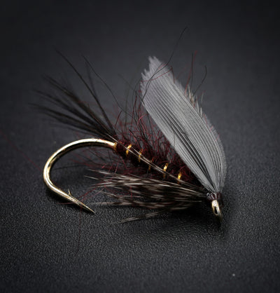 Tying Tutorials