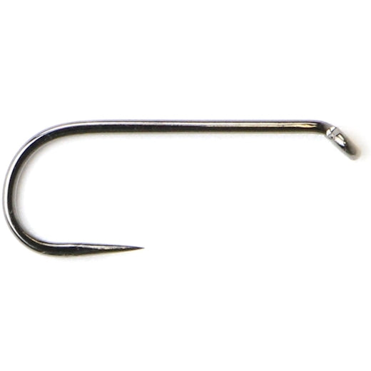 Fulling Mill 35085 Nymph Hook, Barbless