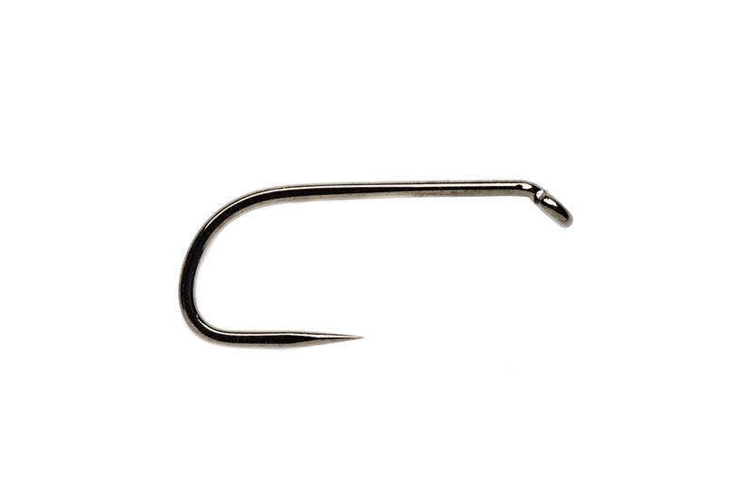 Fulling Mill 35105 Competition Heavyweight Hook Barbless