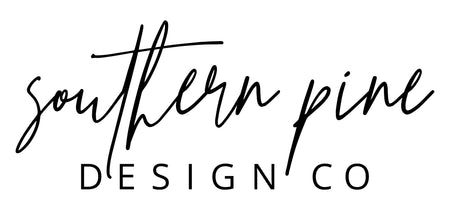 Southern Pine Design Company