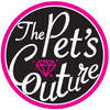 The Pet's Couture - Happy Pet's Happy Life Since 2010!