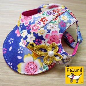 CA029 - The Pet's Couture
