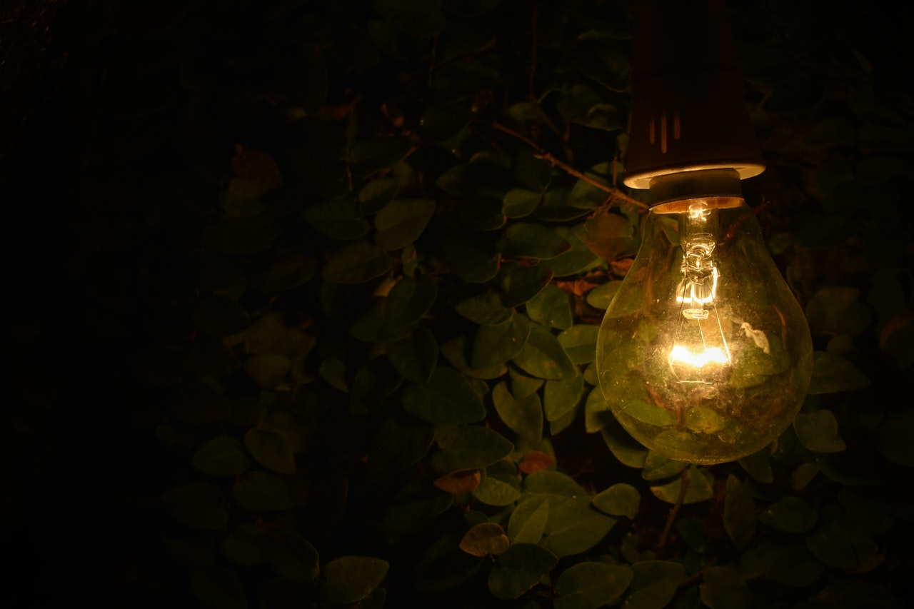 Grow Lights Intro - Light Intensity Definition and Measurement-2