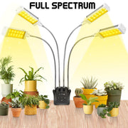 WEEGROW grow light CS-100
