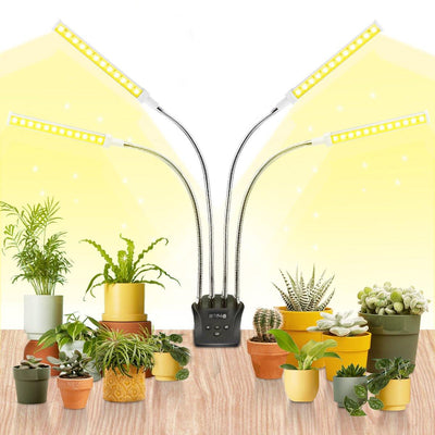 WEEGROW grow light C-100