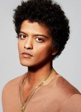 Load image into Gallery viewer, Bruno Mars