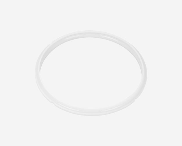 Nutricook Sealing Ring - Compatible with Prime