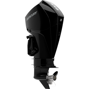 FourStroke 225 Mercury Outboard