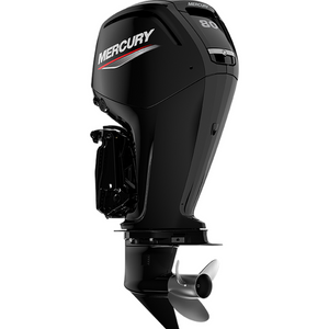 FourStroke 80 Mercury Outboard