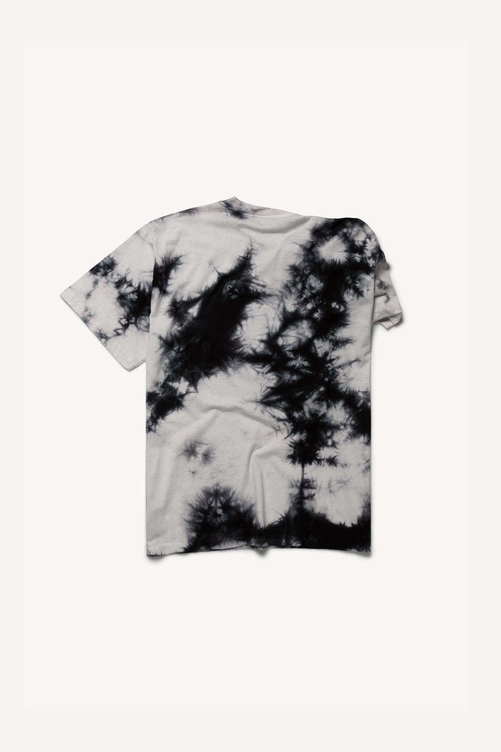 Load image into Gallery viewer, Toga Tee Tie Dye