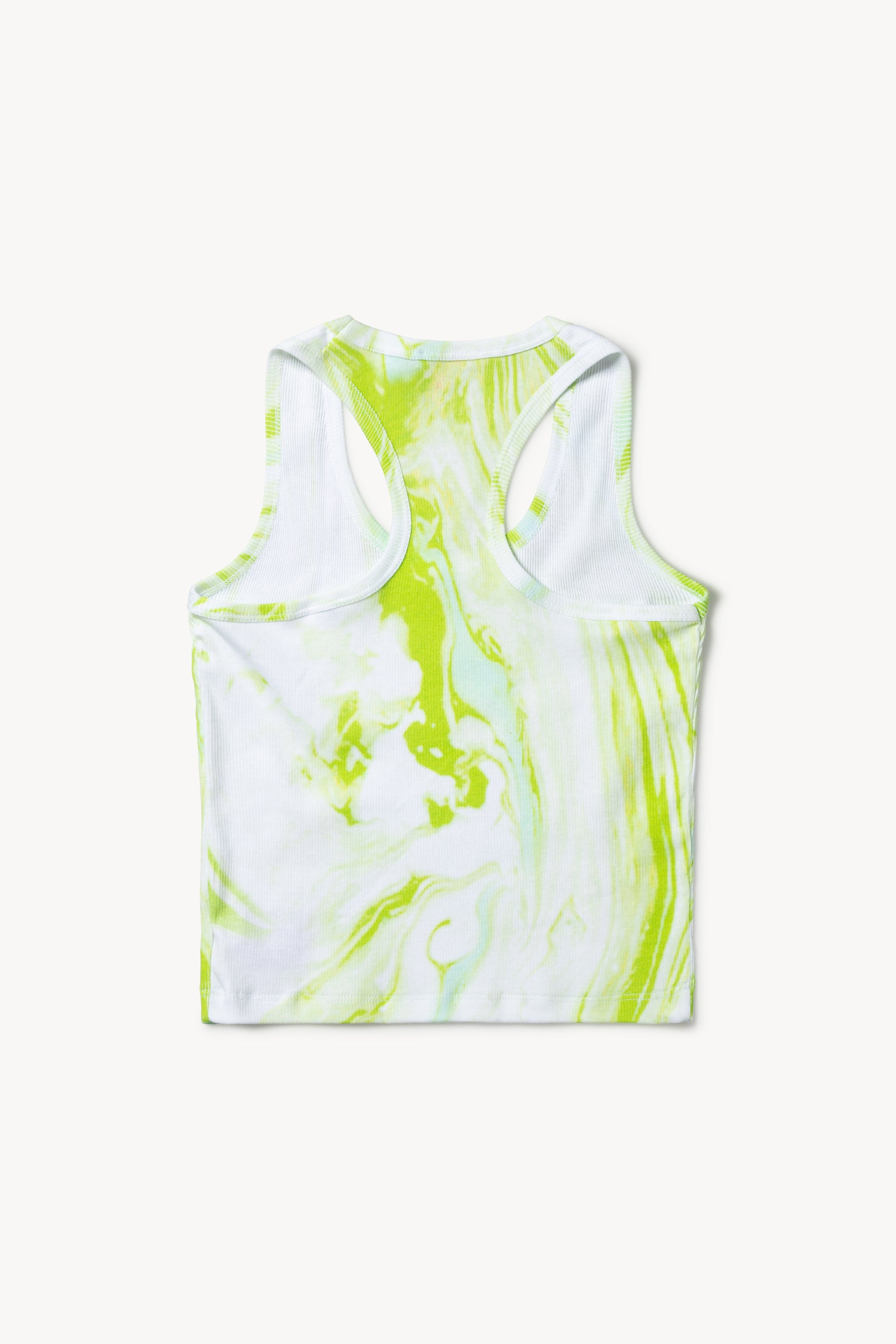 Load image into Gallery viewer, Marble Print Vest