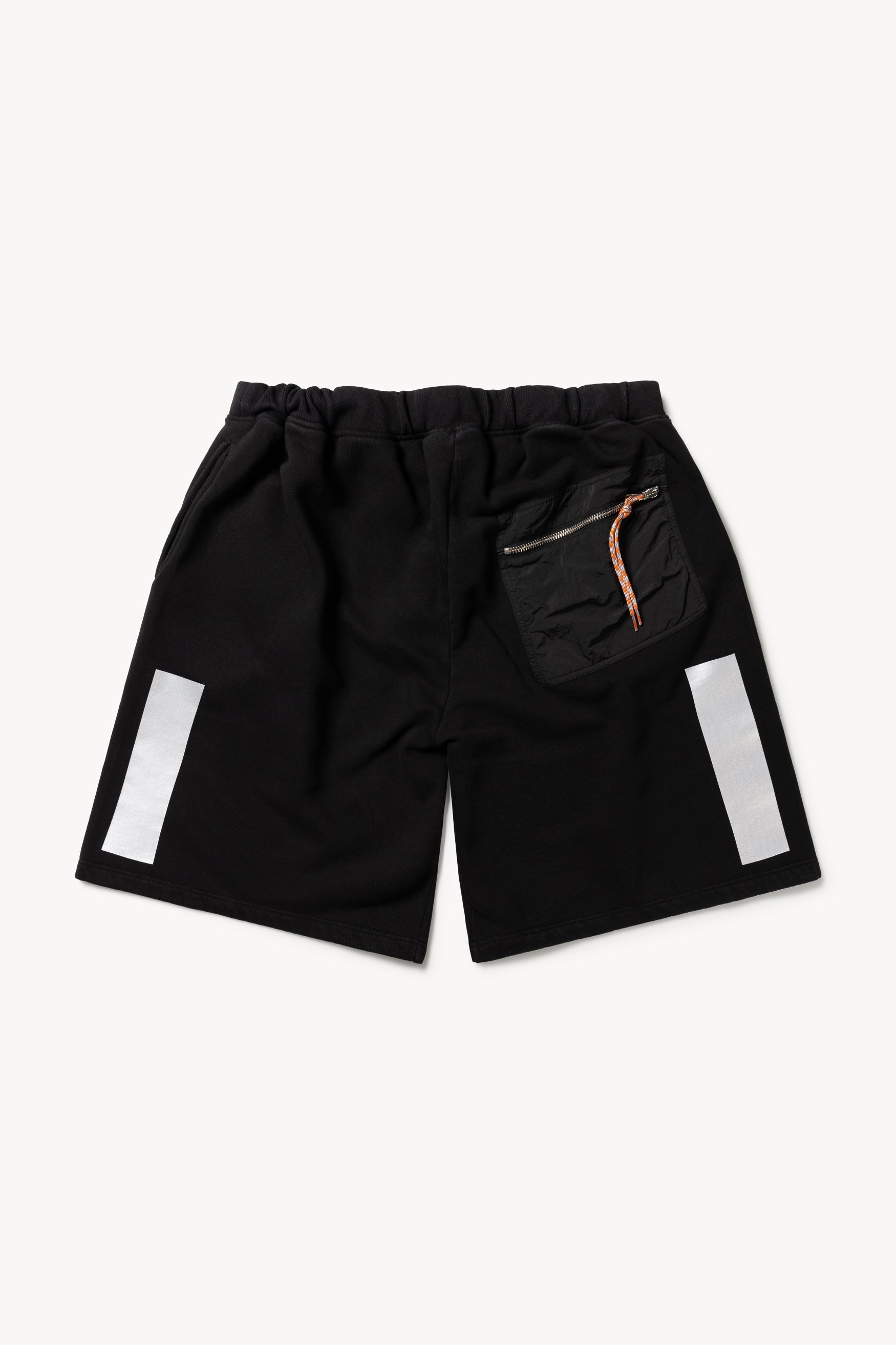 Load image into Gallery viewer, OD Hybrid Sweatshorts