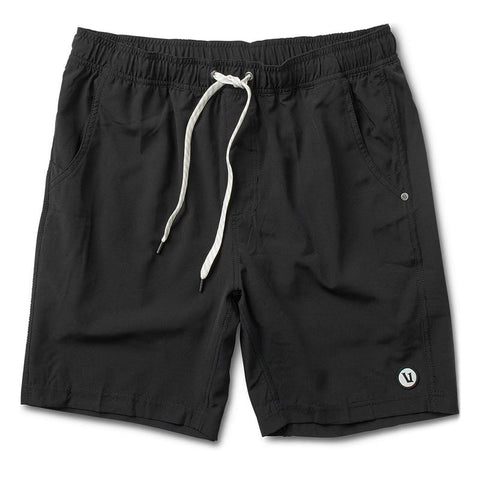 VUORI Kore Shorts- Black
