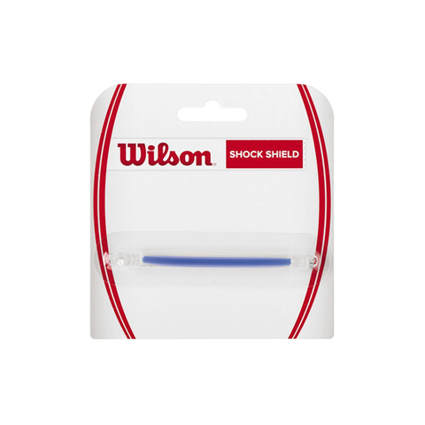 WILSON Shock Shield Vibration Dampener