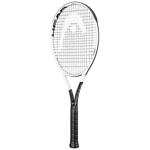 HEAD Graphene 360 + Speed Pro Tennis Racquet