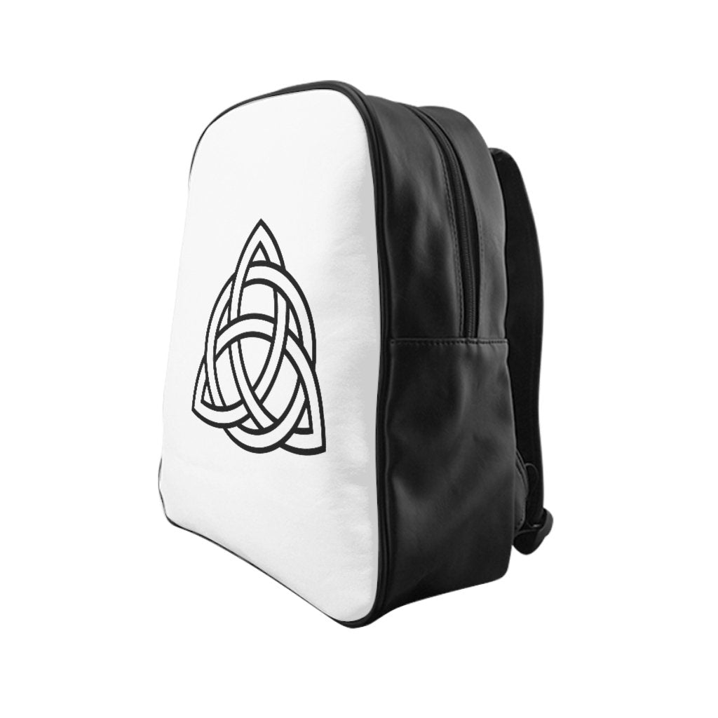 Triquetra Backpack - Project 369