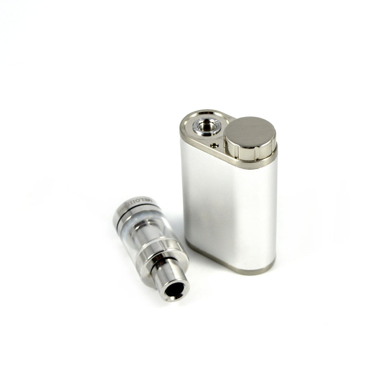 Electric Cigarette iStick Pico-75