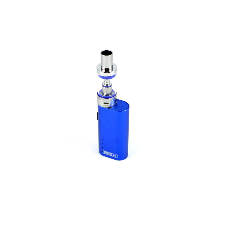 Electric Cigarette Jomo Lite-40