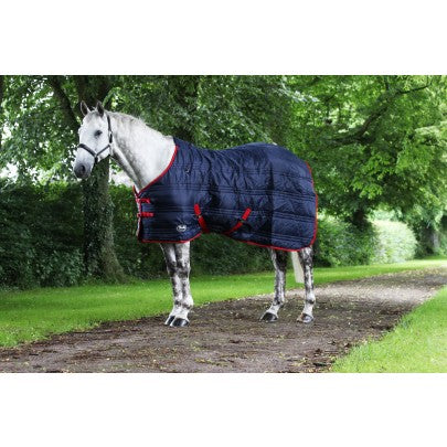 Gallop Defender 200g Stable Rug