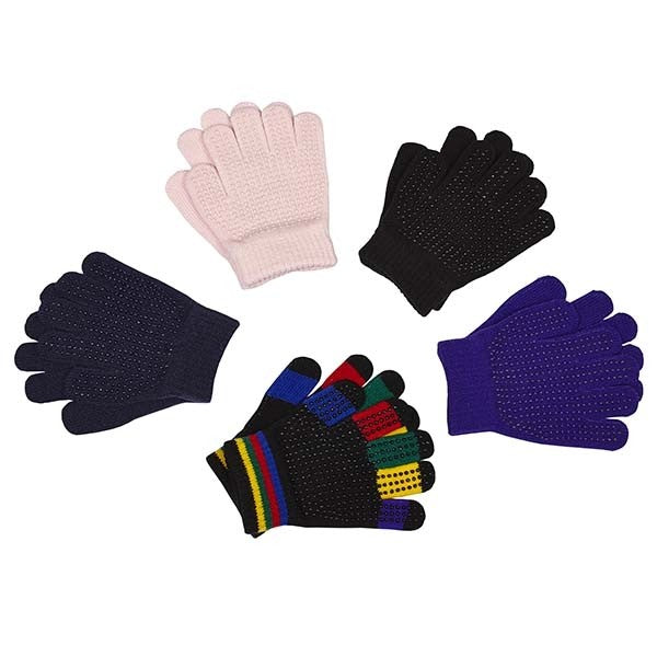 Elico Kids Magic Gloves