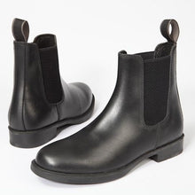 Load image into Gallery viewer, Elico Allerton Jodhpur Boots