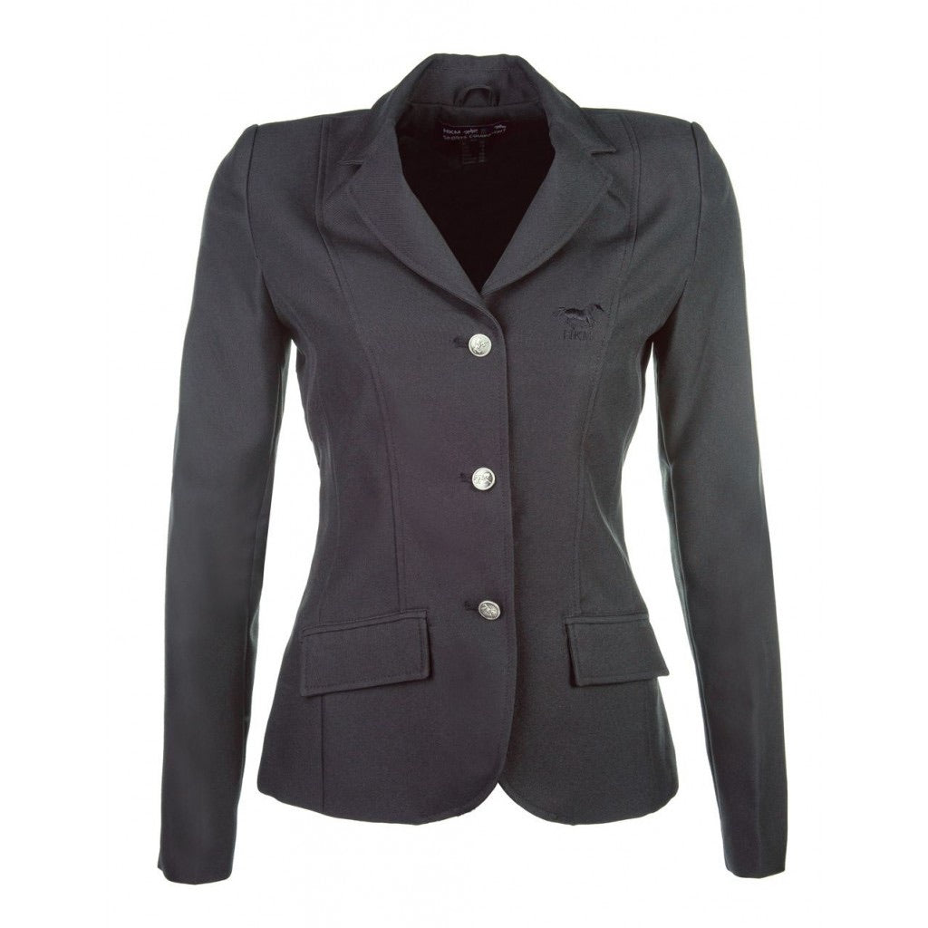 HKM Competition Jacket - Marburg