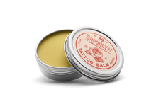 Load image into Gallery viewer, 2oz Tattoo Balm