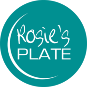 Load image into Gallery viewer, Rosie's Plate Gift Card