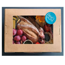 Load image into Gallery viewer, Rosie's Plate Picnic Boxes