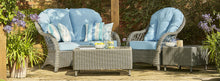 Load image into Gallery viewer, STOWE DARO OUTDOOR FURNITURE