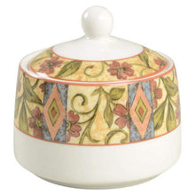Load image into Gallery viewer, CINNABAR ROYAL DOULTON