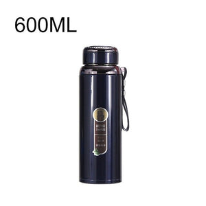 Double Wall Insulated Thermos Cup
