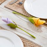 Bloom Folder - 3-Second Quick Flower Napkin Folder