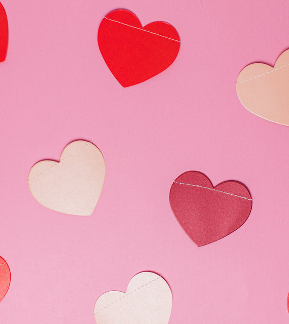 5 NYC Souvenirs Your Loved One Will Appreciate on Valentine's Day