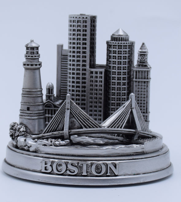 Boston-Silver-Skyline-Model.jpg
