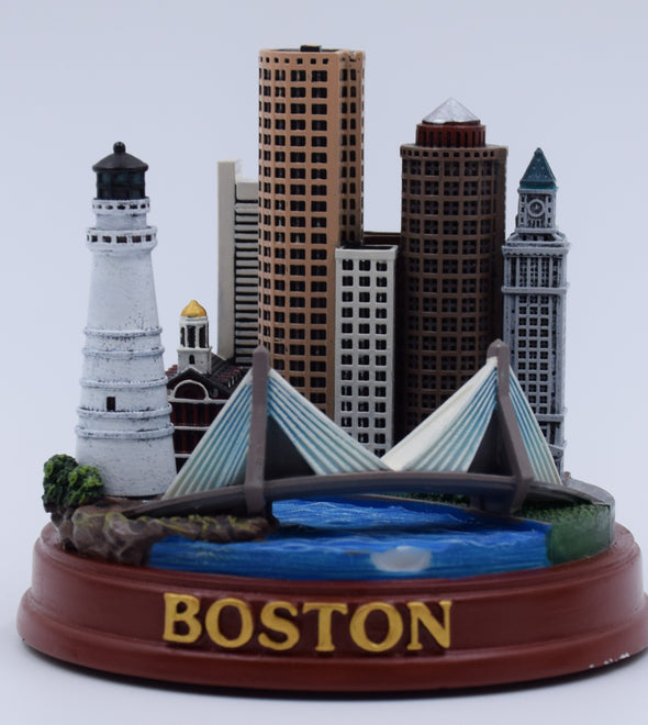 Boston-Skyline-Model.jpg