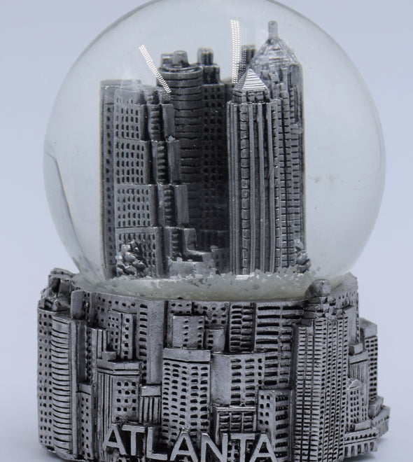 Atlanta-65mm-Silver-Snow-Globe.jpg
