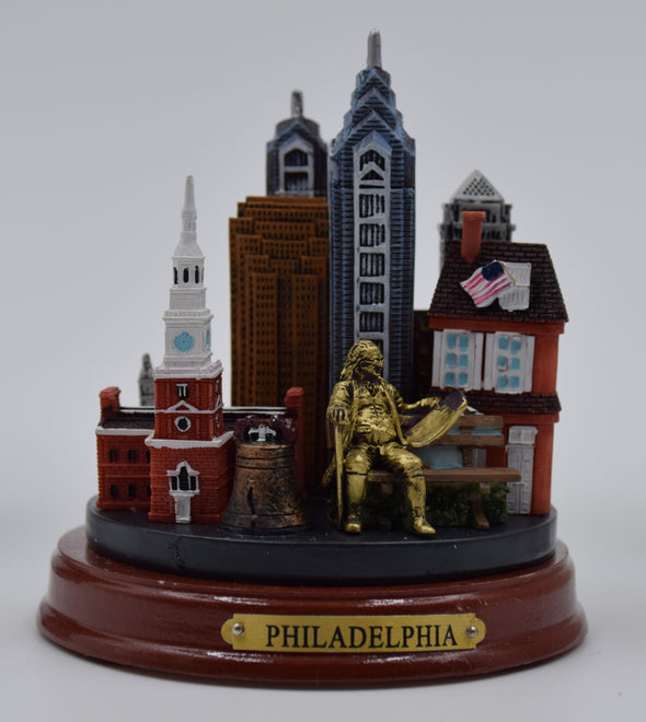 Philadelphia-Skyline-Model-6.jpg