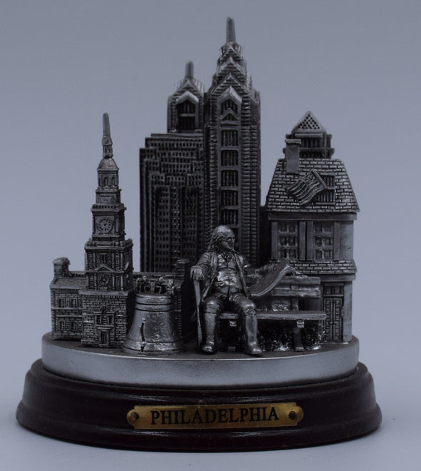 6-Philadelphia-Silver-Skyline-Model.jpg