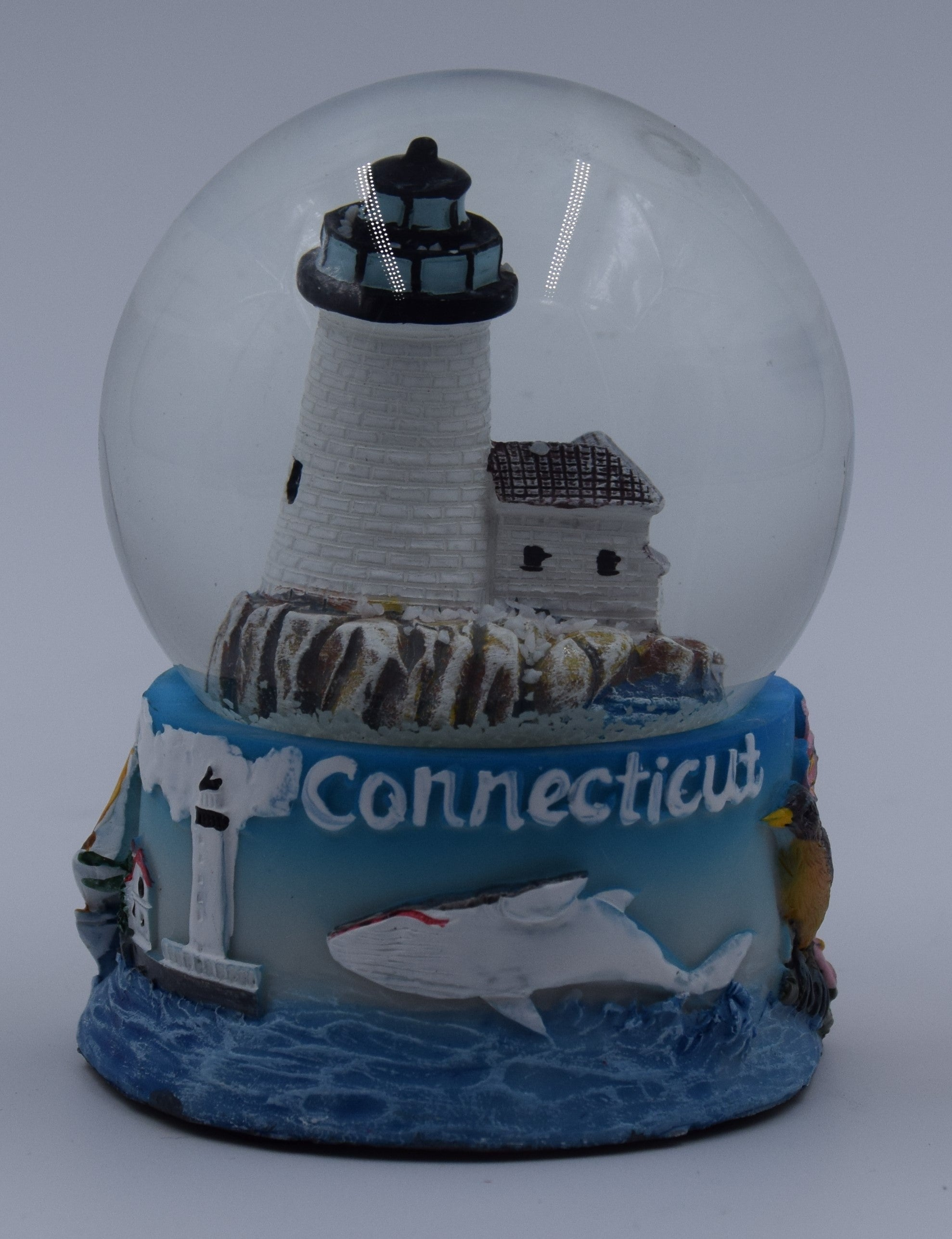 Medium-Connecticut-Snow-Globe.jpg