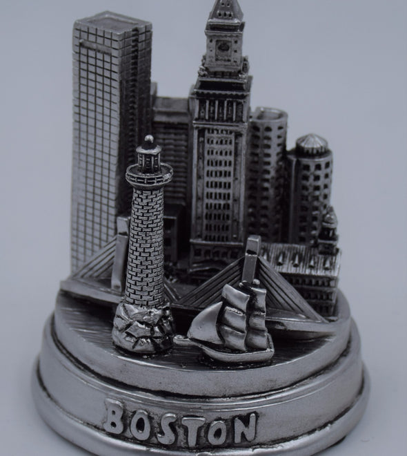 Boston-Skyline-Silver-Model.jpg